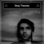 SSS-Podcast-057-Stray-Theories